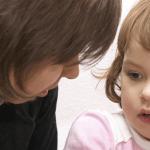Cum educam copiii sa invete din greseli?