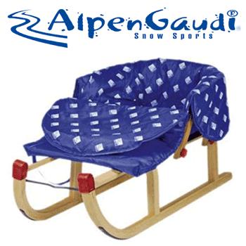 Husa termoizolanta spatar saniuta Alpen Gaudi