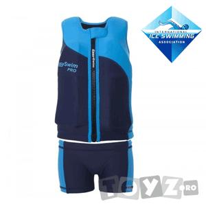 Easy Swim Costum de baie si inot din lycra pentru copii
