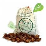 Nucile de sapun indiene detergentul 100% natural