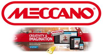 Erector Sets on amazon - Jucarii Meccano