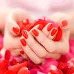 Reguli produse profesionale cosmetice si sfaturi pentru ingrijirea mainilor si a unghilor