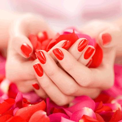 Reguli, produse cosmetice profesionale si sfaturi pentru ingrijirea mainilor si unghilor
