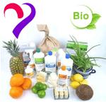 Detergenti naturali pentru bebelusi - fara surfactanti. Surfactantii cei mai daunatori pentru piele