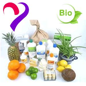 Detergentii naturali pentru sanatatea bebelusului si a familiei