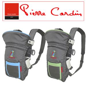vezi oferta - Marsupiu Pierre Cardin Promenade pentru bebelusi - portbebe