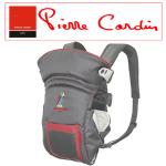 Marsupiu Pierre Cardin Promenade pentru bebelusi