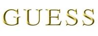 Incaltaminte copii marca Guess pentru baieti si fetite la bigstep
