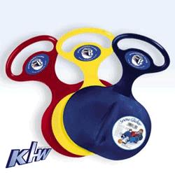 Plansa Derdelus Snow Glider KHW. Cea mai ieftina plansa de derdelus pentru copii.