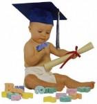 Kids Education - Evenimente de toamna pentru copii si parinti - intrare gratuita