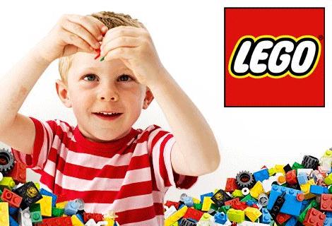 Vezi intreaga colectie de Jucarii LEGO