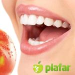 Pasta de dinti homemade mineralizatoare cu ingrediente Plafar