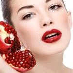 Rodia fructul pasiunii