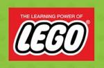 Lectii si tutoriale LEGO pentru copii