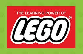 Tutoriale si Lectii demonstrative de LEGO pentru copii
