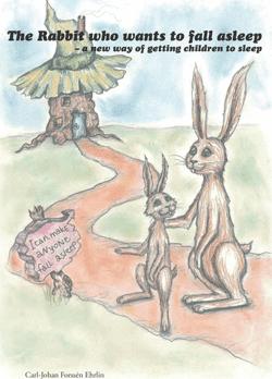 Carti in limba engleza pentru copii Cartea minune de adormit copiii