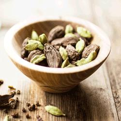 Cardamom-ul si de unde cumperi ingrediente asiatice exotice