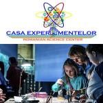 Casa Experimentelor Bucuresti Adresa Calea Vitan Intrare gratuita pentru copii