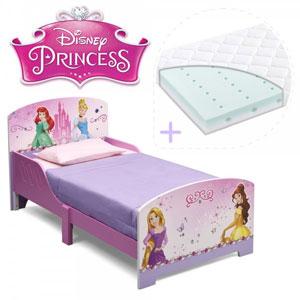 Patut fetite personalizat Disney Princess