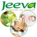 Avantajele gatitului cu uleiul de cocos organic extra virgin Jeeva Premium