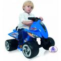 Ce modele de vehicule electrice cu acumulatori recomandam pentru baieti sau fetite?