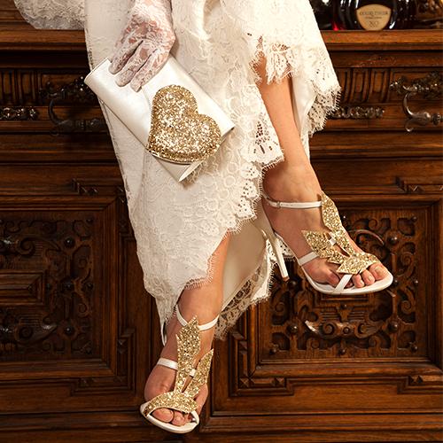 Cauti Pantofi de Mire sau Mireasa? Vezi ce sfaturi avem pentru tine!