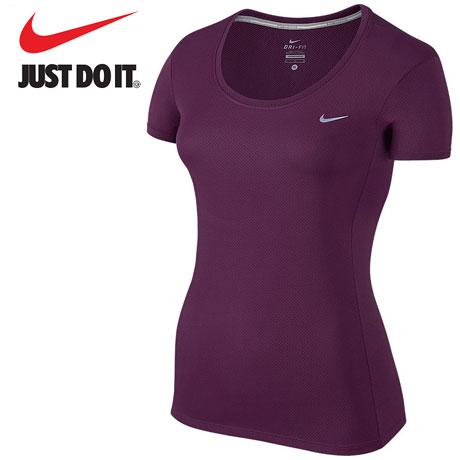 Tricouri special create pentru fitness si alergare