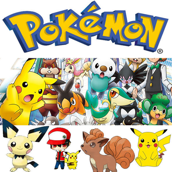 De ce sunt periculosi Pokemonii? Victimele Pokemonilor