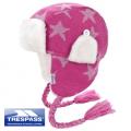 Caciuli de iarna pentru baieti si fetite cu acoperitoare de urechi ce protejeaza de ger