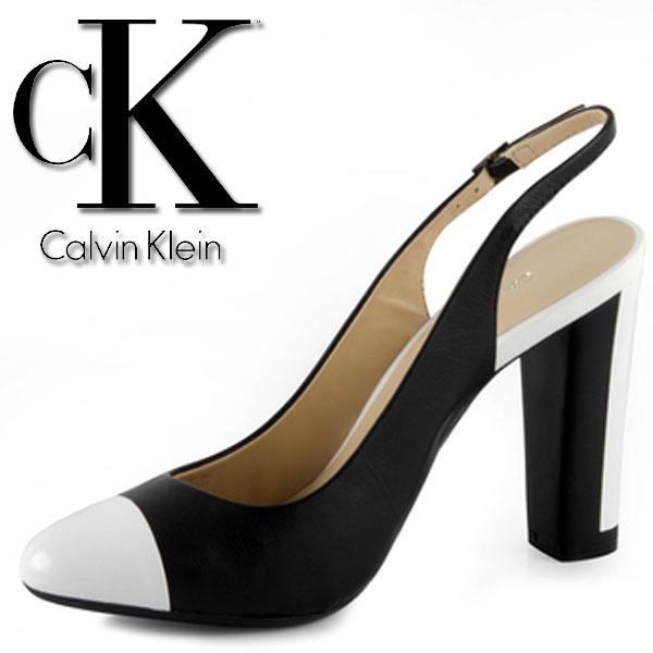 Pantofi dama Calvin Klein Colectia 2018